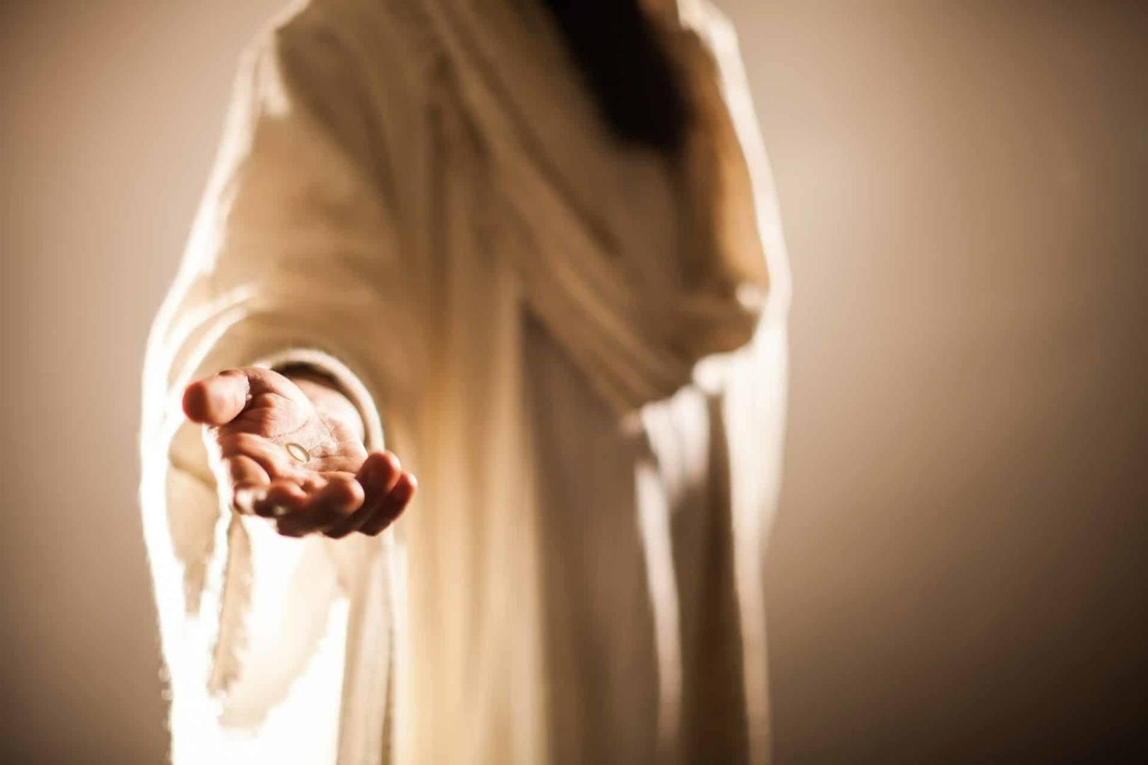 Resultado de imagem para amor jesus