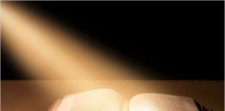 Os 10 Versículos Mais Populares
