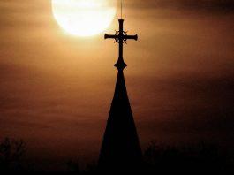 Crença mínima do cristão