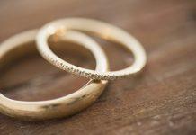 significado do casamento