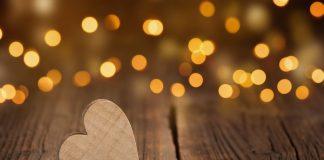 lei do amor