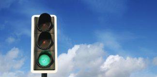 leis de trânsito