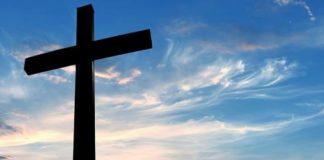 crenças mínimas
