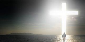 Relacionamento com Deus