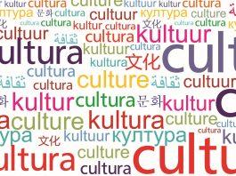 A guerra cultural