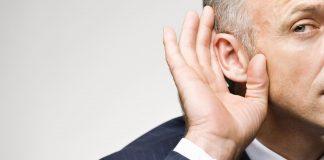 aprender a ouvir