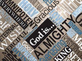 aprender a conhecer Deus