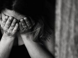 combate à depressão