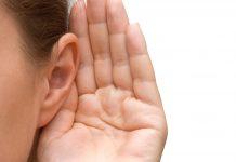 ouvindo Deus