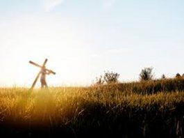 seguir a Deus
